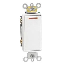 leviton 5633 2w 120 volt ac 20 amp 3 way commercial  [ 2000 x 2000 Pixel ]