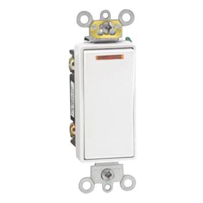 medium resolution of leviton 5633 2w 120 volt ac 20 amp 3 way commercial