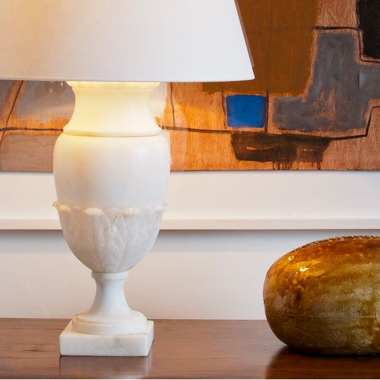 table lamps vaughan designs