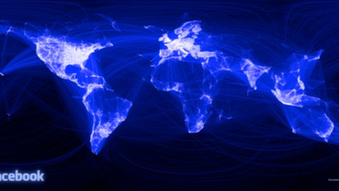 Facebook-world-map-connections_large_blog