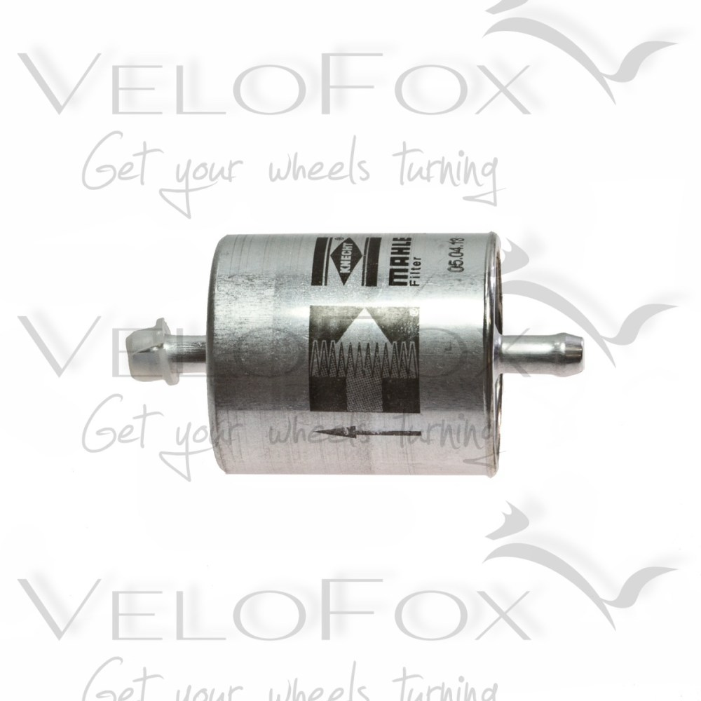 medium resolution of mahle fuel filter fits ducati monster 1000 ie 2004 2005