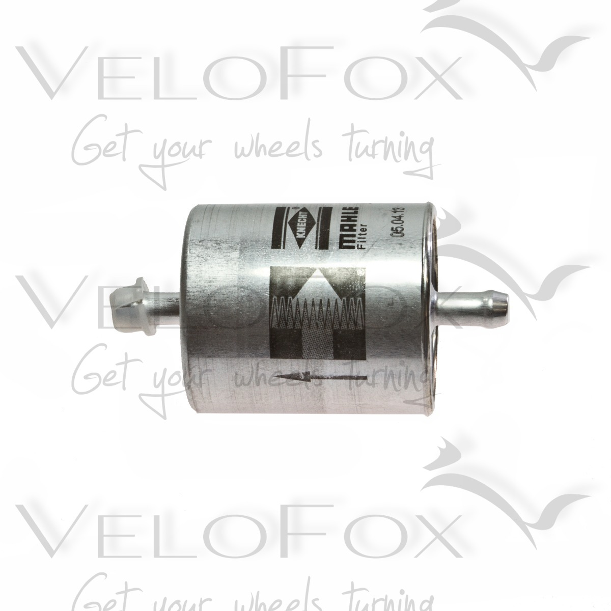 hight resolution of mahle fuel filter fits ducati monster 1000 ie 2004 2005