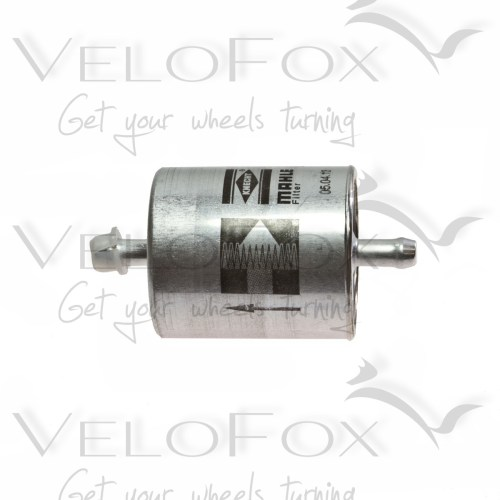 small resolution of mahle fuel filter fits ducati monster 1000 ie 2004 2005