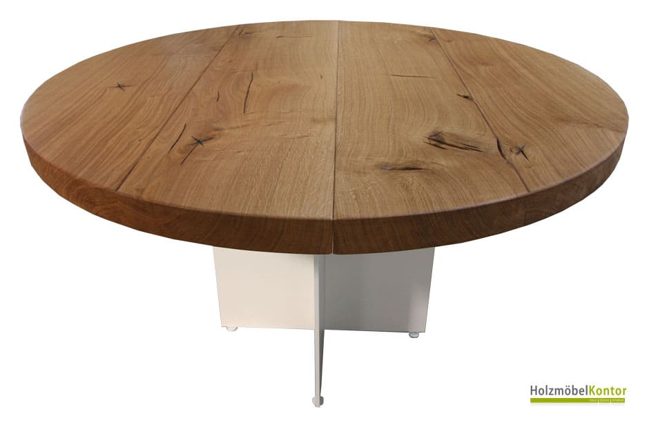 design holztisch rund | rheumri, Attraktive mobel