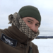Johannes Heyn - Vertical Photo Contest 2016 Military Second Place Winner