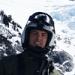 Joshua Vest - Vertical Photo Contest 2016 Grand Prize Winner