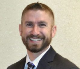 Michael Shelton has 15 years of aviation industry experience.