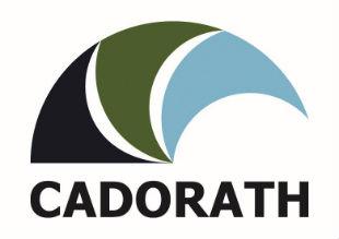 Cadorath-logo-lg