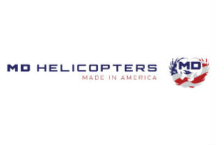 MD-Helicopters-logo-lg