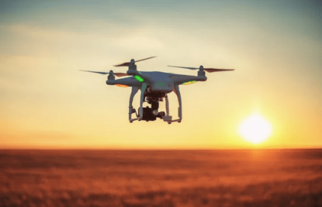The accompanying conference offers an ideal opportunity for security heads in industrial firms, authorities, and civilian facilities to network, take their knowledge to a new level, and discuss security in the context of unmanned systems.