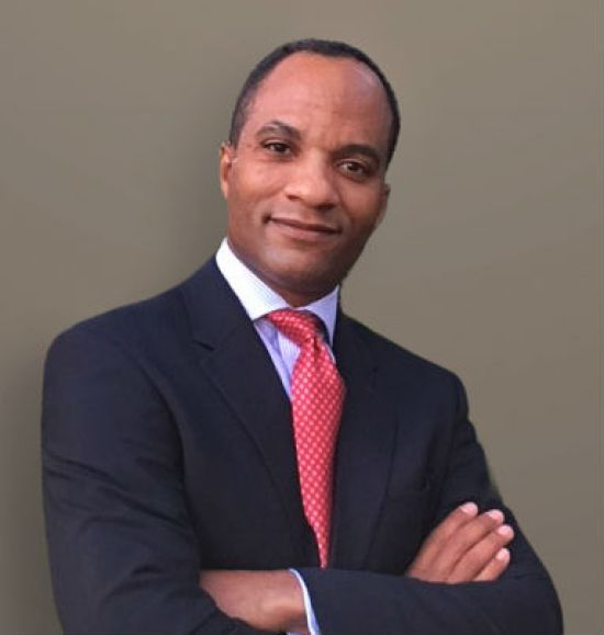 Wideman will oversee the preparation and approval of all financial reporting materials; metrics and pricing; the management of cash flow and forecasting; as well as direct financial accounting. Erickson Photo