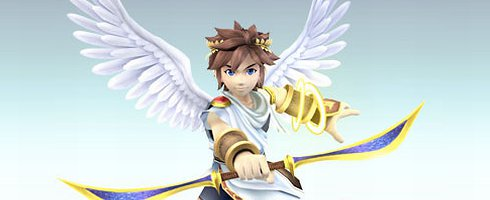 https://i0.wp.com/assets.vg247.com/current//2010/06/kidicarus1.jpg