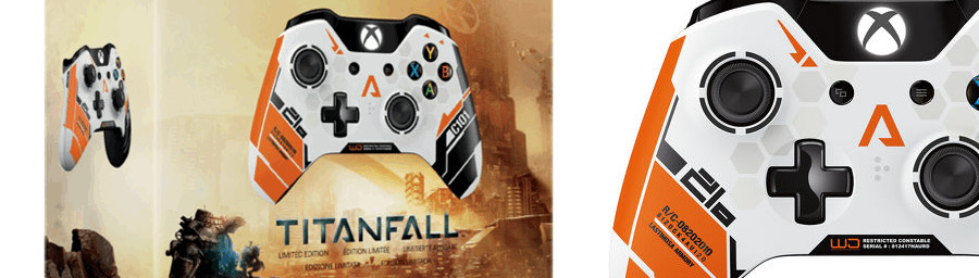 titanfall_xbox_one_controller