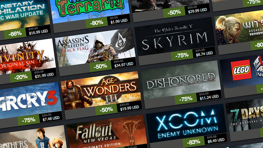 steam_summer_sale_final_day_fi