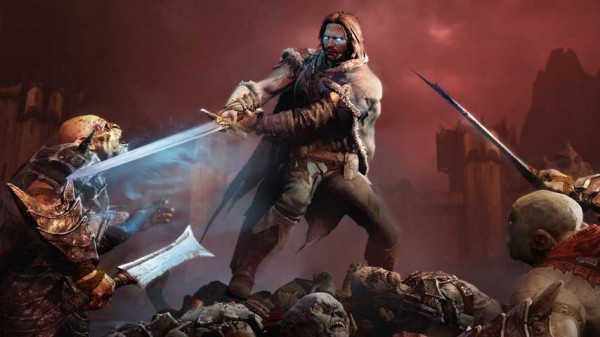 middle-earth_shadow_of_mordor