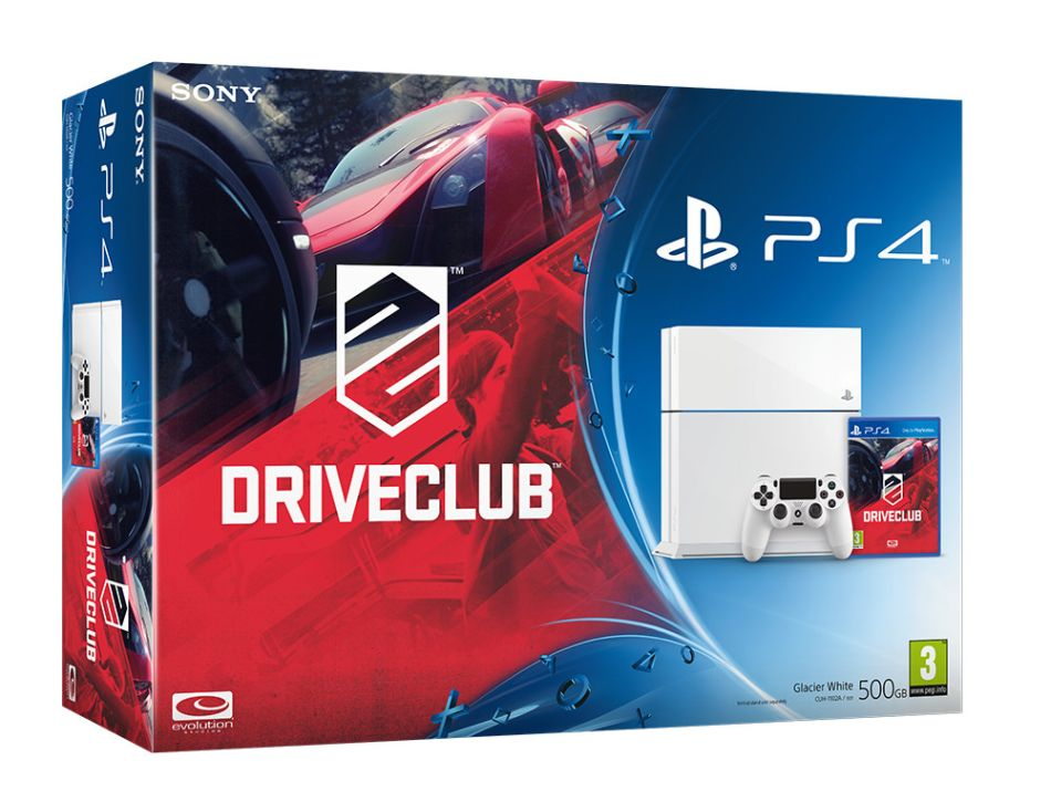 ps4_driveclub_bundles (1)