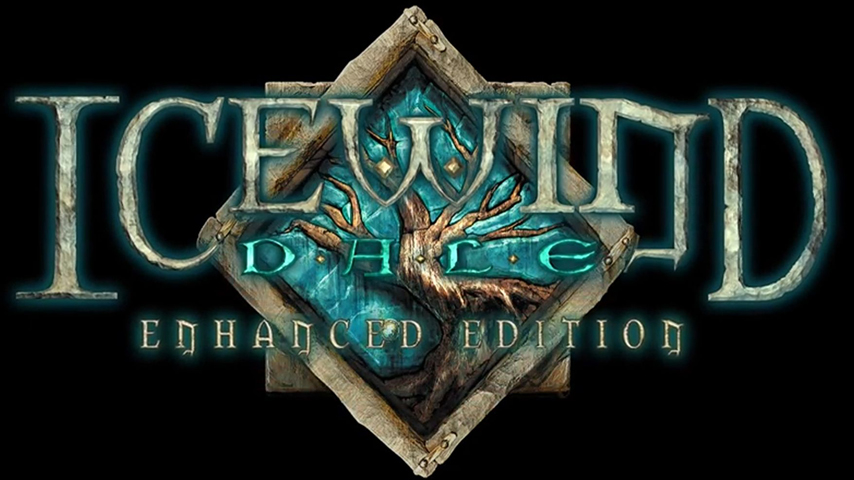 icewind_dale_enhanced_edition