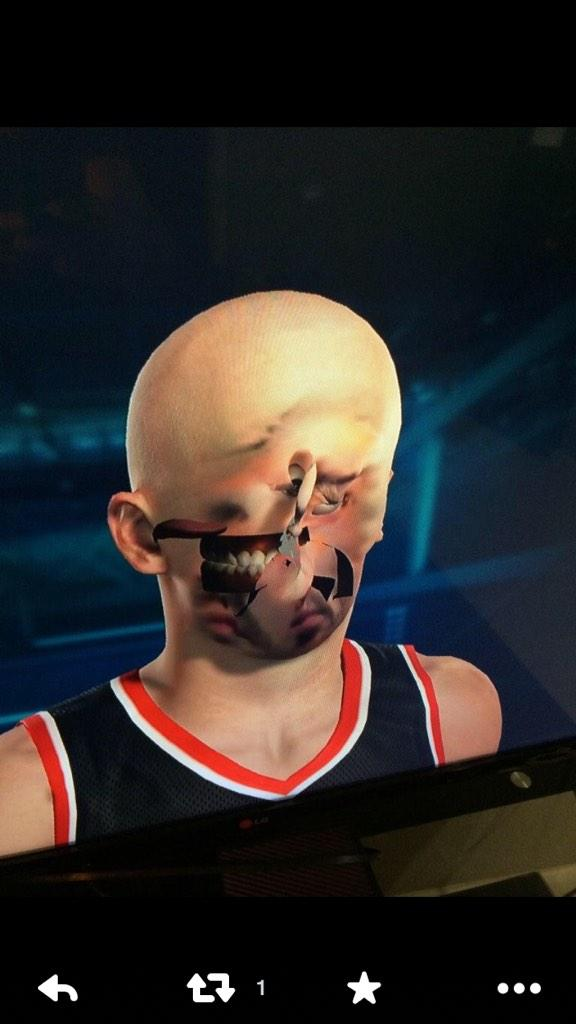 nba_2k15_face_scan_bug_6