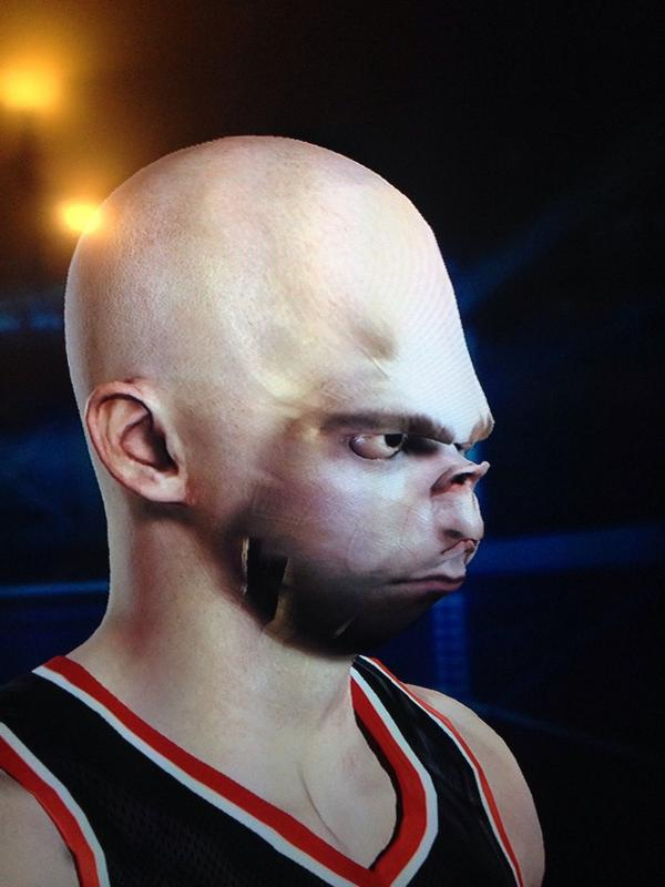 nba_2k15_face_scan_bug_8