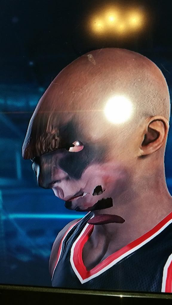 nba_2k15_face_scan_bug_9