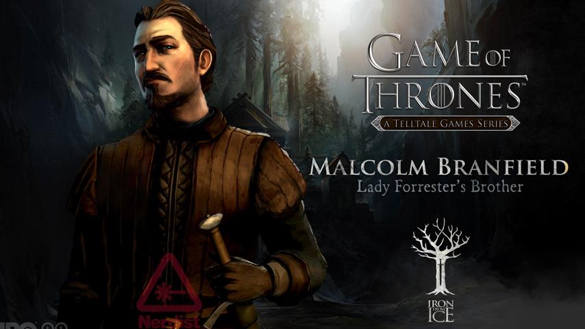 telltale_game_of_thrones