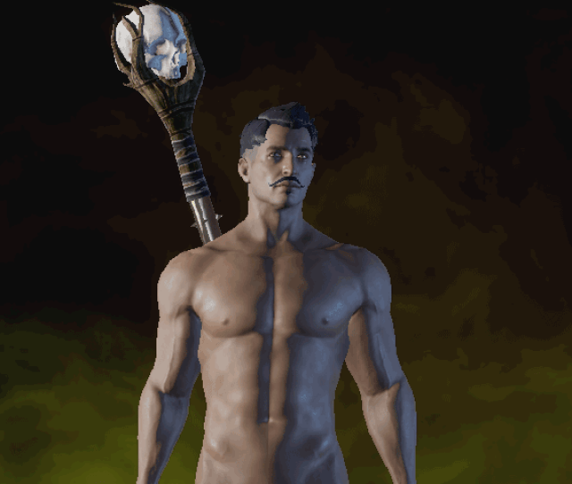 Dragon_age_inquisition_naked_dorian