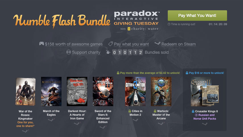 humble_flash_bundle_paradox