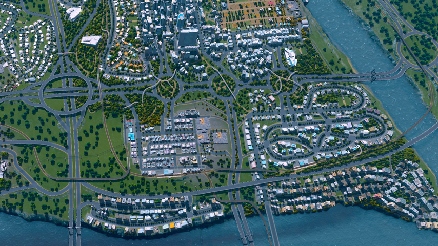 cities_skylines_release_date_and_new_trailer_for_linux_mac_and_windows_pc