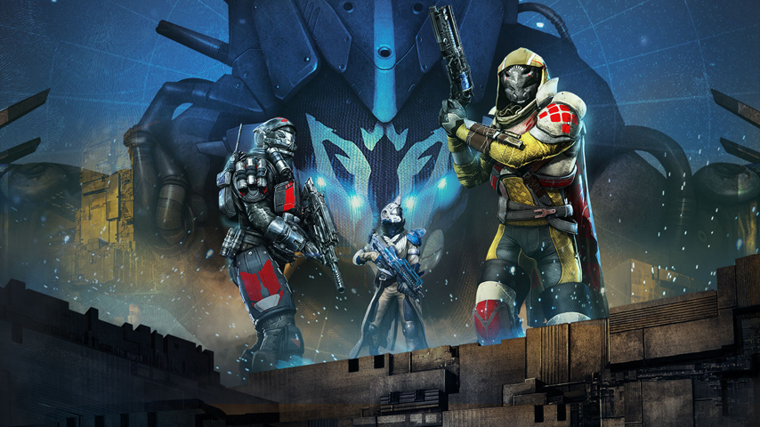 destiny_house_of_wolves_group