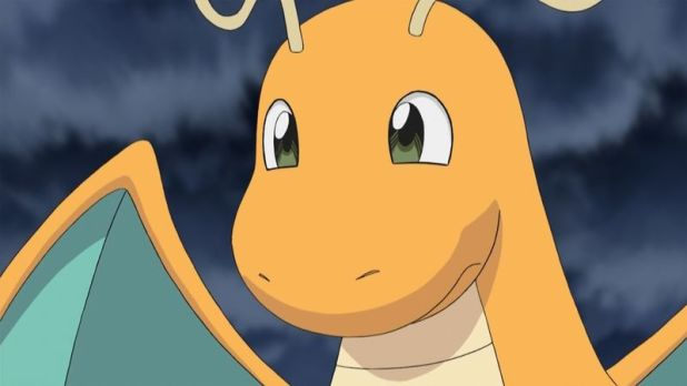 pokemon_dragonite