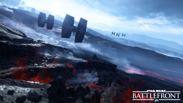 star_wars_battlefront_tie_fighters_1