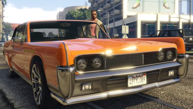 Gallery About Graceful Gta V Special Vehicles Garage Design
