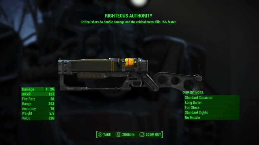 fallout4_guide_righteous_authority