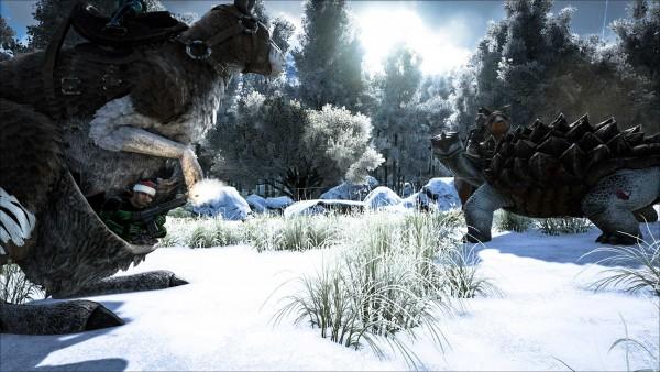 ark_survival_evolved_giant_kangaroo_2