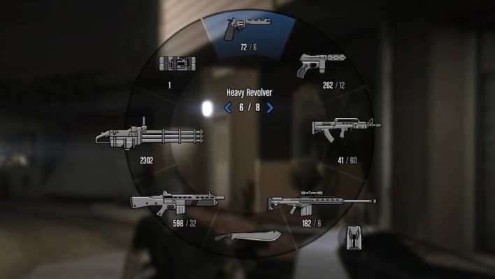 gta_online_weapons_wheel