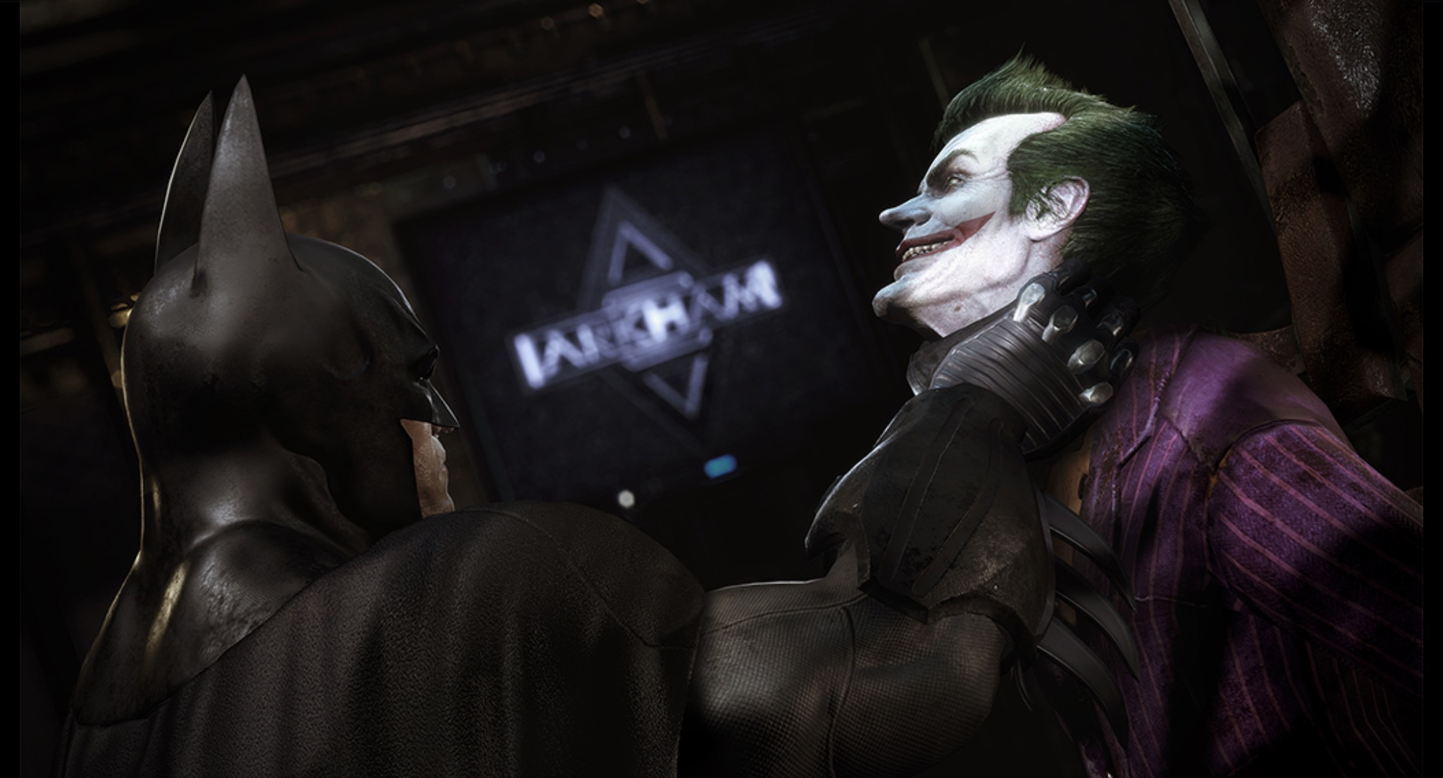 return_to_arkham_comparison_batman_joker_new