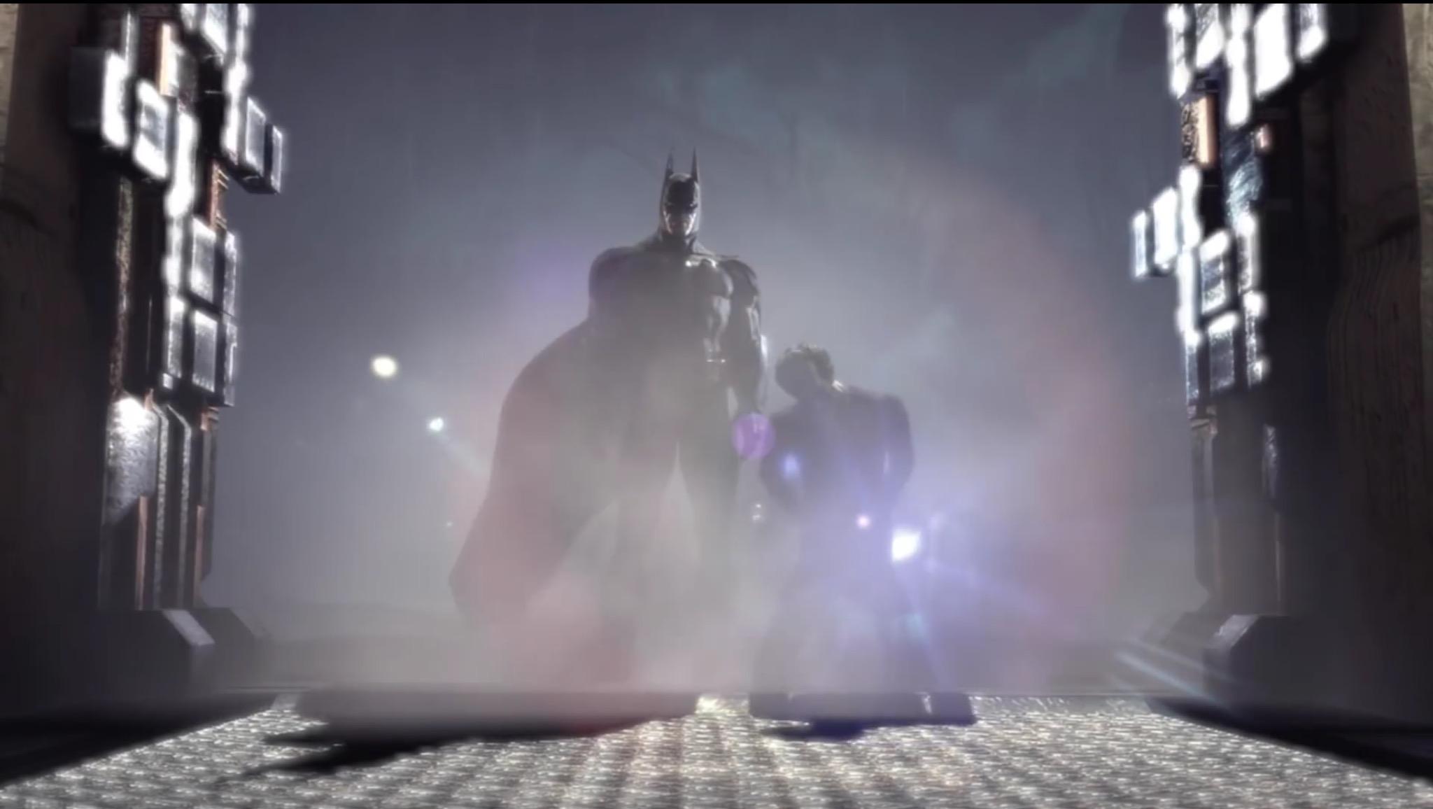 return_to_arkham_comparison_batman_joker_old_1