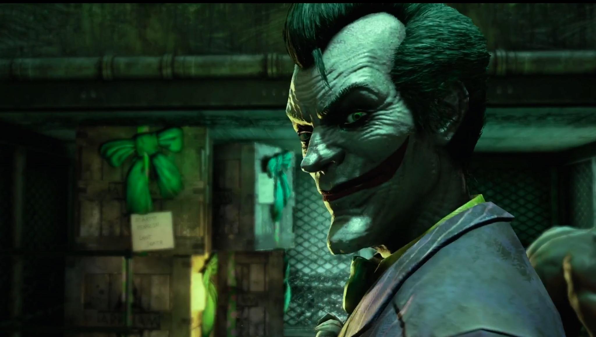 return_to_arkham_comparison_joker_new
