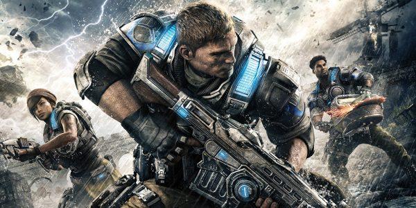 gears_of_war_4_key_art_large