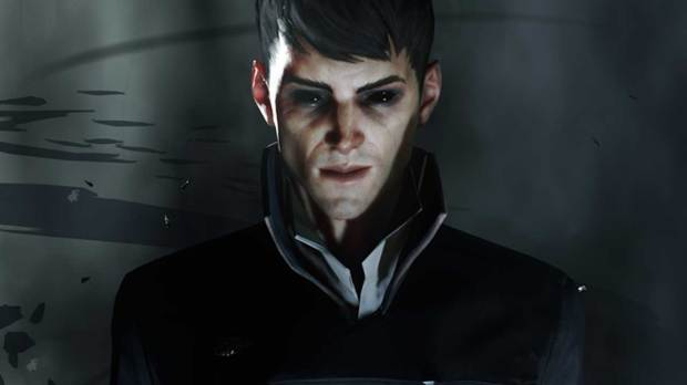 dishonored_2_tips_beginners__0