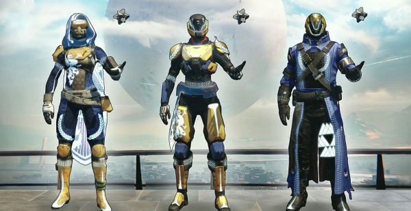 destiny_age_of_triumph_bespoke_gear