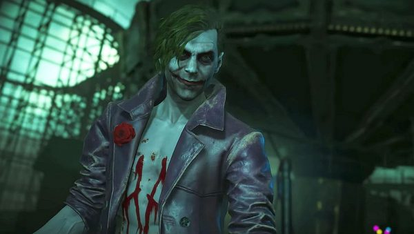 injustice_2_the_joker