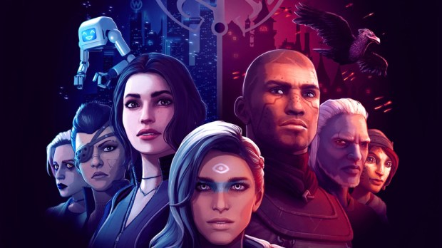 dreamfall_chapters_fi_small