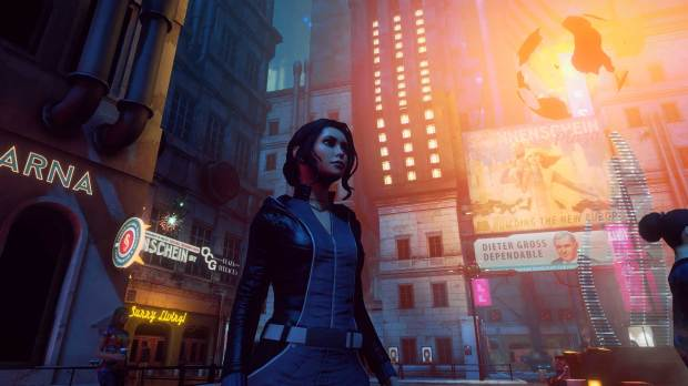 dreamfall_chapters_review_4
