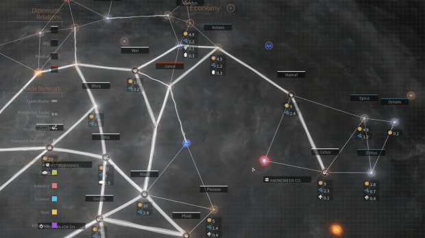 endless_space_2_network