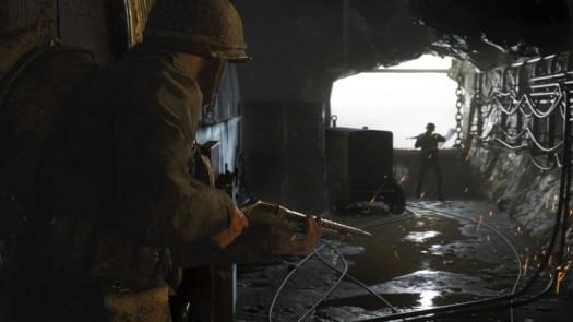 call_of_duty_ww2_multiplayer_beta_shot_1