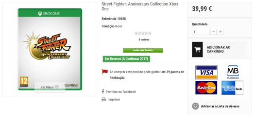 street_fighter_anniversary_collection_leak2