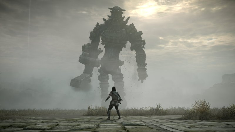 shadow_of_the_colossus_paris_games_week_sceen_8