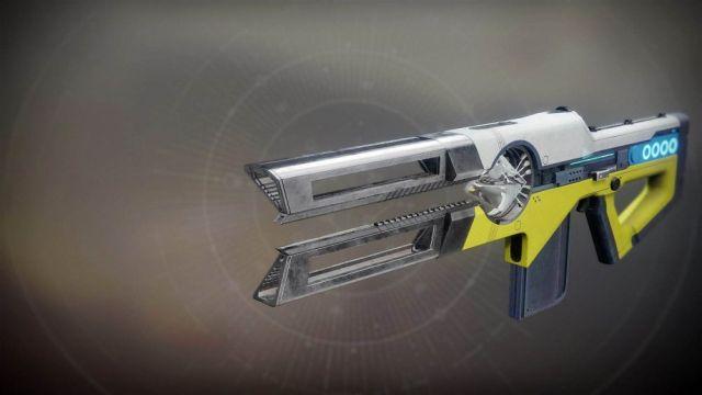 destiny_2_prometheus_lens_exotic_pulse_rifle