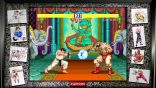 street_fighter_30th_anniversary_collection_reveal_screen_14